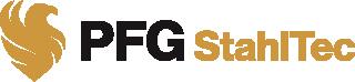 PFG-Stahltec